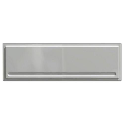 Либра 170 фронтальный экран Aquatek