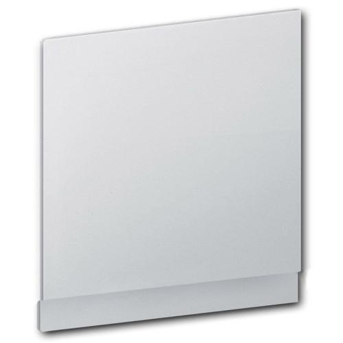 Медея боковой экран Aquatek