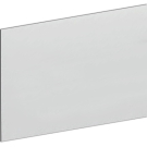 Пандора и Оберон боковой экран Aquatek