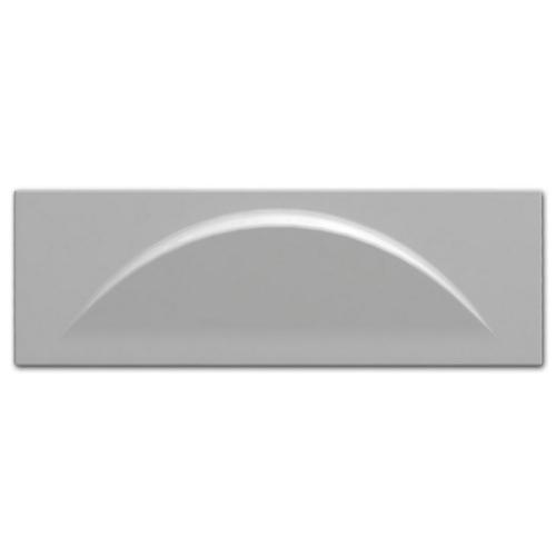 Феникс 150 фронтальный экран Aquatek