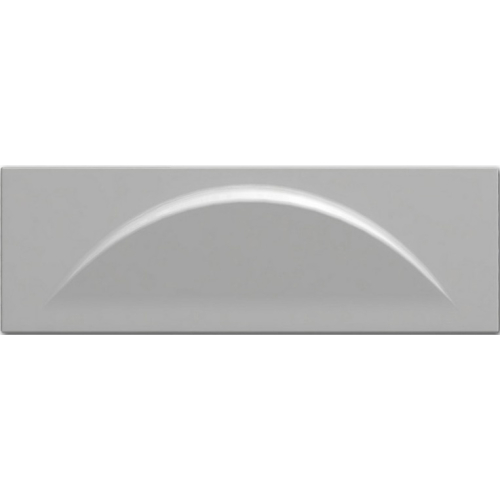 Феникс 160 фронтальный экран Aquatek