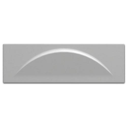 Феникс 170 фронтальный экран Aquatek