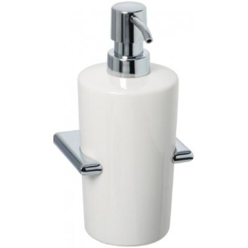 SF-37012 Forsa Дозатор жидкого мыла Fixsen