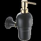 FX-71612B Luksor Дозатор жидкого мыла Fixsen