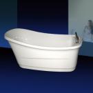Гидромассажная ванна AT-9095 170х80х84 см Appollo
