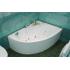 Тритон Николь Ванна акриловая 160x100