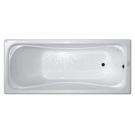 Тритон Стандарт 170 Ванна акриловая 170х70