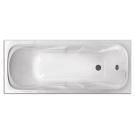 Тритон Стандарт-170 Ванна акриловая 170х75