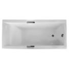 Тритон Александрия 150х75 акриловая ванна