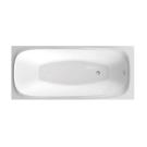 Saturn170x75 Прямоугольная ванна С-bath