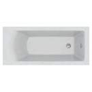 Selena 170х75 Прямоугольная ванна С-bath