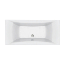 Talia 200х90 Прямоугольная ванна С-bath