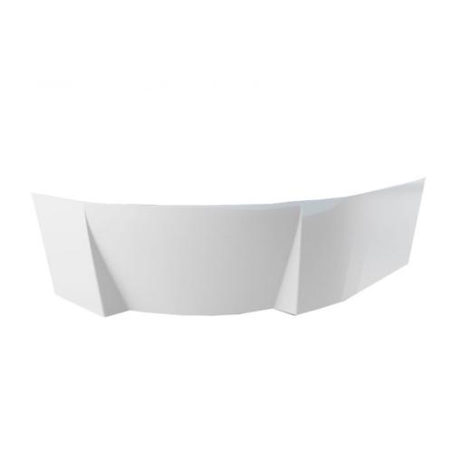 Панель симметричная Aurora 130x130x59 C-bath