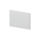 Панель торцевая 70x52 C-bath