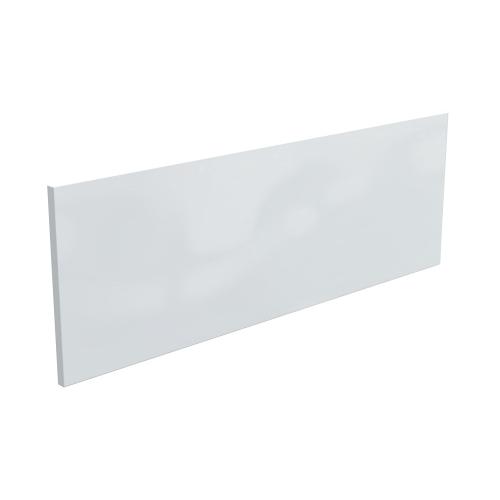 Панель фронтальная 160x52 C-bath