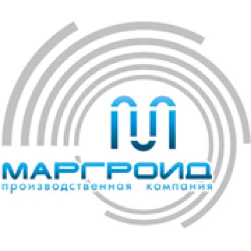 Маргроид В62 80х60 Полотенцесушитель электрический