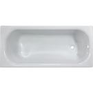 Тритон Ультра 130 акриловая ванна