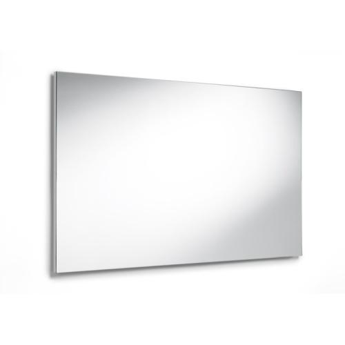 Roca 812189000 зеркало Luna 100х90