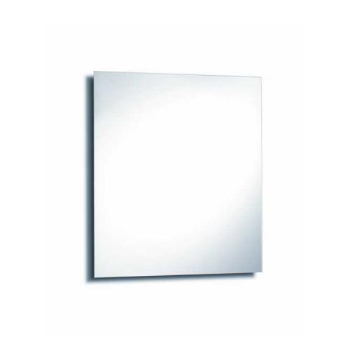 Roca 812188000 зеркало Luna 90х90