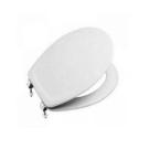 Roca ZRU9302822 крышка-сиденье Mateo микролифт (белый)
