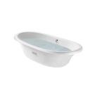 Roca 233650008 ванна NEWCAST WHITE 170х85 (медь)
