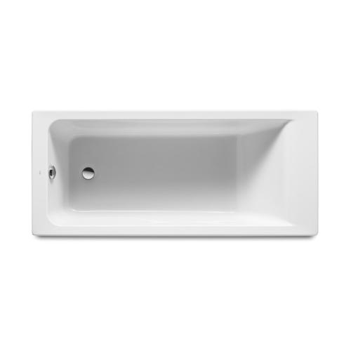 Roca 248178000 ванна EASY акриловая 160х75 (белый)