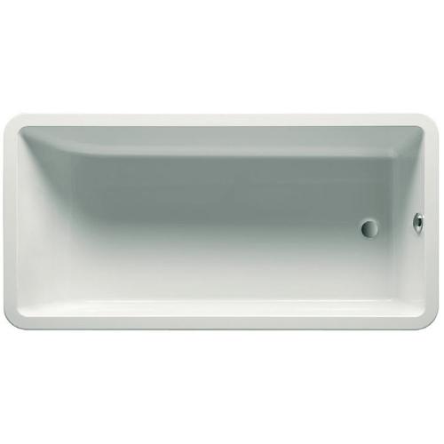 Roca 247704000 ванна ELEMENT акриловая 180х80
