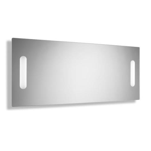 Roca Essence 856336000 Зеркало 100x50 см