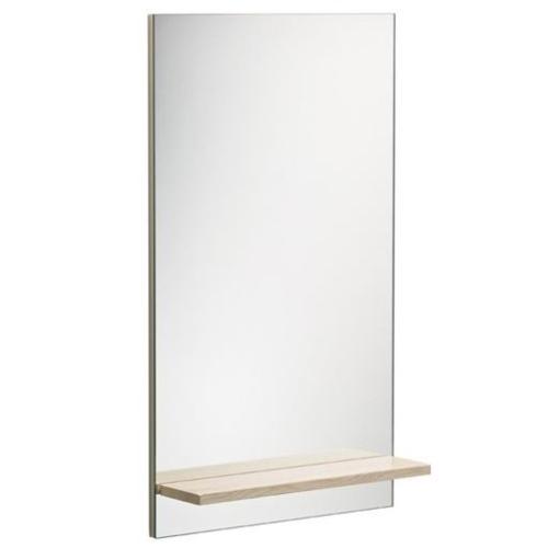 Roca Hall 856442611 Зеркало 54x925 см