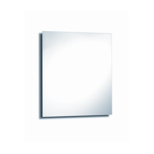 Roca Luna 812187000 Зеркало 85x90 см