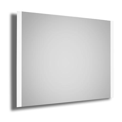 Roca One 856365000 Зеркало 80x90 см