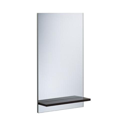 Зеркало Hall 54x925 венге Roca 856442601