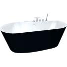 BelBagno Акриловая ванна 1780х840х580 BB14