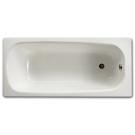 Roca 23606000R Ванна стальная Contesa 150x70 см