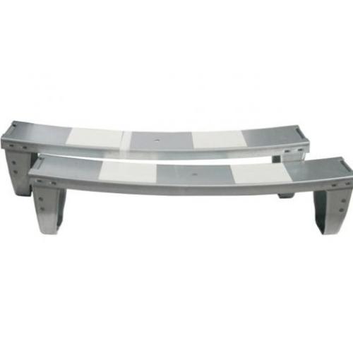 Roca 291021000 Ножки для стальной ванны