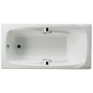Roca 23027000R Ванна чугунная Ming 170x85 см