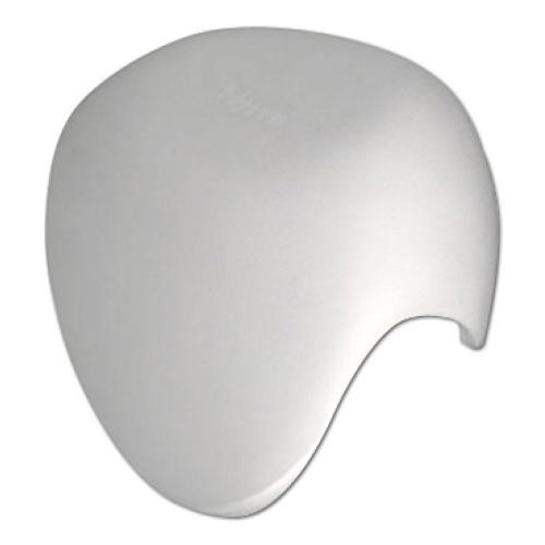 Roca 29105100R Подголовник полиуретановый для ванны Haiti