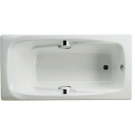 Roca 526805010 Ручки для ванны Ming