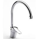 Roca 5A8425C00 смеситель Victoria-New для кухни