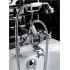 Roca 5261649M0 смеситель Gante для раковины