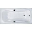 Sanbanho 712810H Ванна чугунная Magna 180x85x42