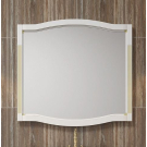 Opadiris Зеркало Лаура 100 (98 см)