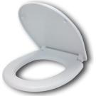 Сиденье для унитаза Iddis 042 142PPS0I31