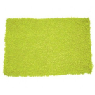 Коврик для ванной комнаты Iddis Green Leaf MID181C