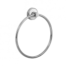 Полотенцедержатель кольцо Iddis Calipso CALSBO0i51