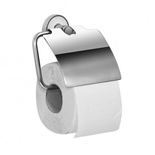 Держатель для туалетной бумаги Iddis Calipso CALSBC0i43