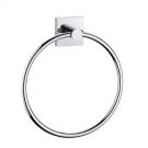 Держатель для полотенец кольцо Iddis Edifice EDISBO0i51