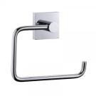 Держатель для туалетной бумаги без крышки Iddis Edifice EDISB00i43
