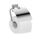 Держатель для туалетной бумаги с крышкой Iddis Edifice EDISBC0i43
