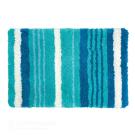 Коврик для ванной комнаты Iddis Blue horizon 301M690i12